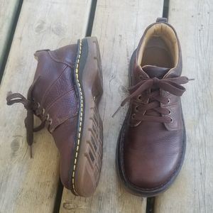Dr Martens 8c06 Lace-up Shoes Size Men's 7